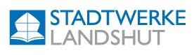 Logo Stadtwerke LA