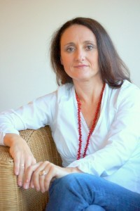 Psychotherapeut Landshut
