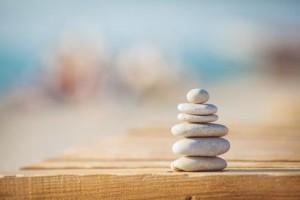 Psychotherapeutische Methoden Landshut