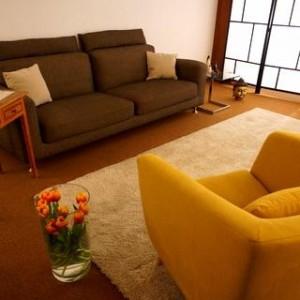 Psychotherapie Praxis Landshut