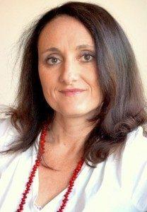 Ursula Drassl-Riegert - Coach in Landshut